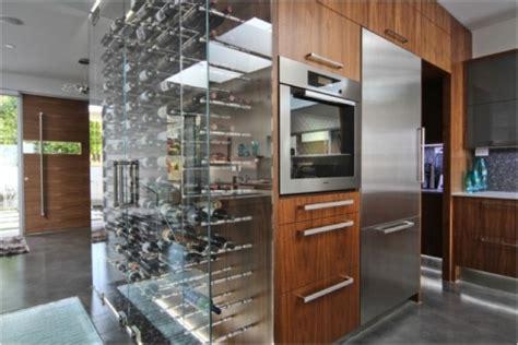 Kitchen Counter Storage Ideas un cellier dans votre cuisine