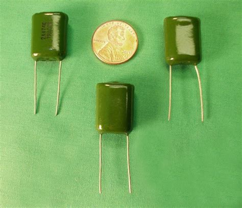 plastic capacitor definition plastic capacitor definition 28 images difference between dielectric insulator with