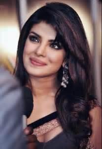 priyanka chopra hair color best priyanka chopra hairstyle for hairstyles