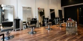 Barber Shop Decor Ideas by Barber Shop Theme Ideas The Best Barbershop In Orlando