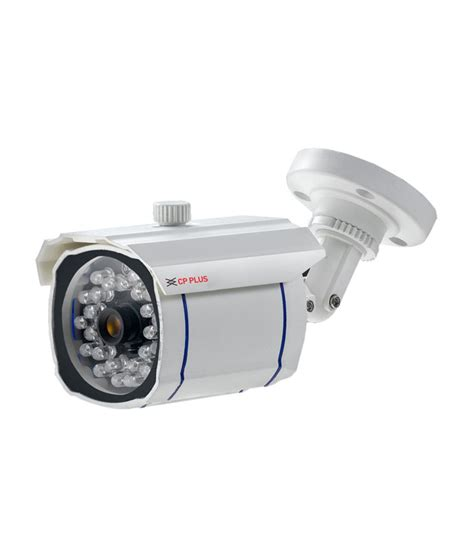 Cctv Cp Plus cctv price list in india buy cctv indiashopps