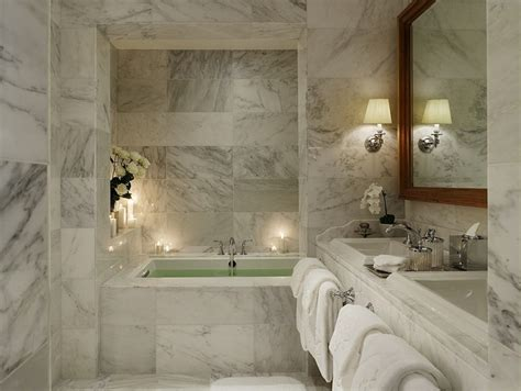 bathtub marble marble master bathroom contemporary bathroom nuevo