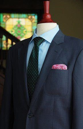 Should I Wear A Tie For Mba by How To Dress For Business School Mba Bba Attire
