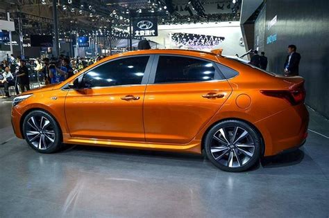 hyundai accent specifications india new hyundai verna 2017 india price launch specs