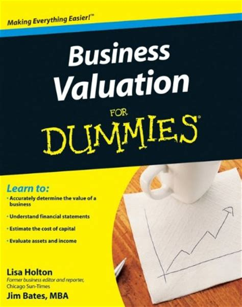Mba For Dummies Free by Pdf Epub Forensic Accounting For Dummies Ebook