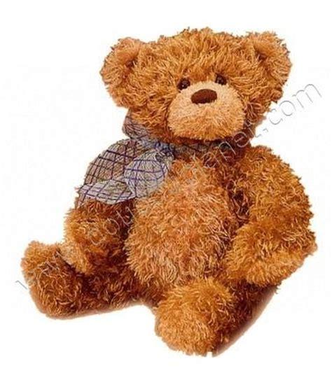 B E S T Boneka Buaya carapandangku asal usul boneka teddy
