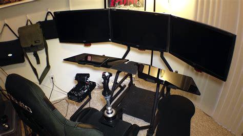 Obutto Revolution Racing Simulator obutto r3volution gaming cockpit review gamingshogun