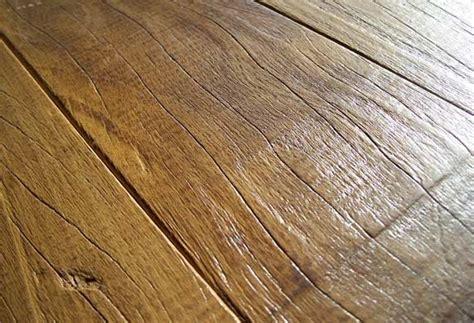 pavimento stato fai da te sincron mg rivestimento nanotecnologico per legno grezzo