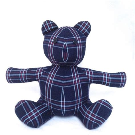 Handmade Teddy Bears Australia - keepsake bears for australia handmade teddy bears and