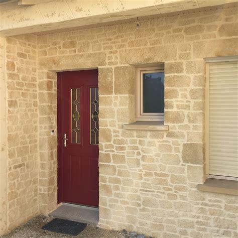 Porche Pour Maison by Porche En Enduit Fausse Sculpt 233 224 La Id 233 Es