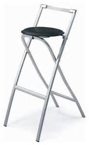 Folding Stool Chair Folding Stool G29 Folding Barstool Set Of 2 Modern