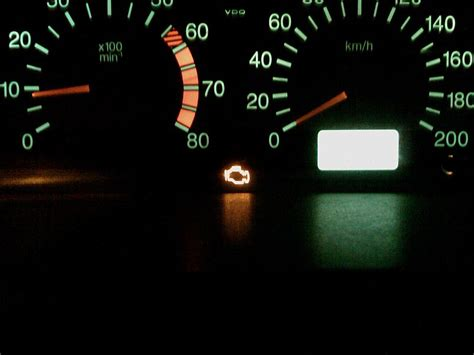 check engine light turned by itself five things that i m afraid to write about texasgaga