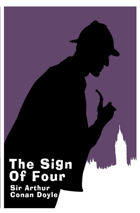 sherlock the sign of four how to produce a