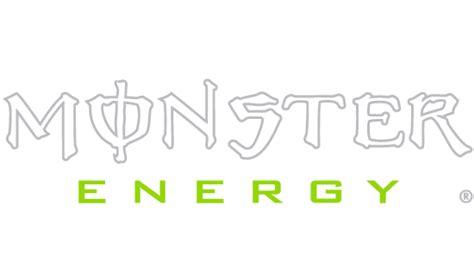 energy drink 7 words energy