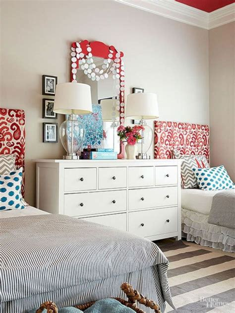 kids bedroom furniture ideas kids bedroom furniture designs 07 round decor