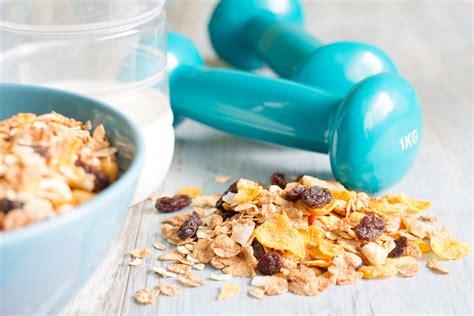 alimenti x diabetici snack per diabetici fv11 187 regardsdefemmes
