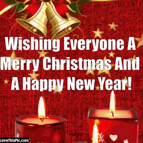 wishing   merry christmas   happy  year pictures   images