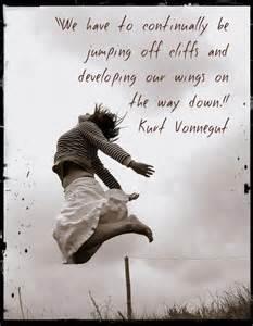 Kurt vonnegut quotes pinterest