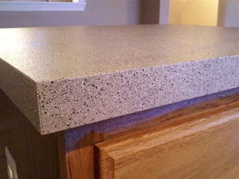 Spray Paint Laminate Countertops by 25 Best Ideas About Spray Paint Countertops On
