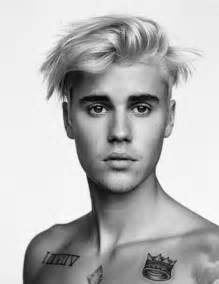 justin bieber hairstyle 15 justin bieber hairstyles to copy mens hairstyles 2017