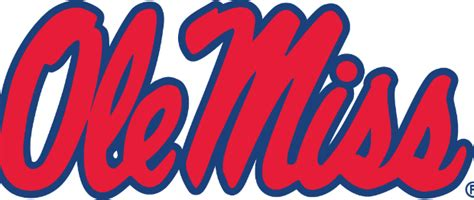 Mba Requirements Ole Miss by Ole Miss To Expand Mba Student Consulting Mississippi