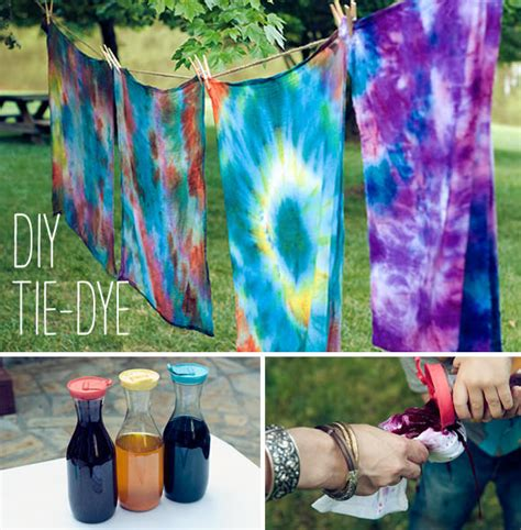 diy tie dye diy tie dye pictures photos and images for
