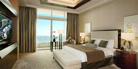 sands suite in marina bay sands singapore hotel marina suite in marina bay sands singapore hotel