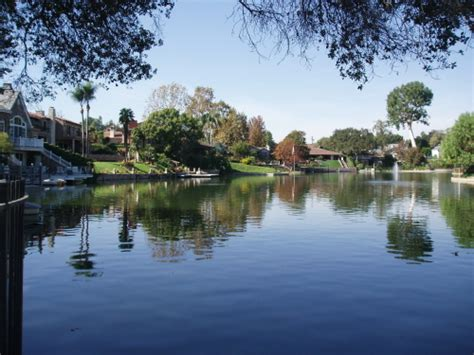 toluca lake homes for toluca lake real estate toluca lake homes for