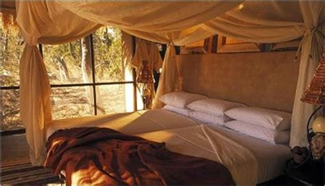 safari bedroom safari bedroom curtain ideas interior design