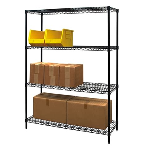 black wire shelving black wire shelving ziglift