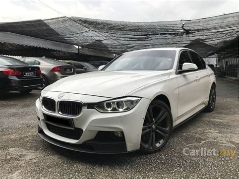 bmw    sport   selangor automatic coupe