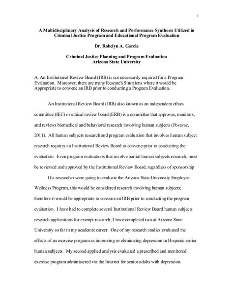 criminal justice research paper topics how to write a research in criminal justice