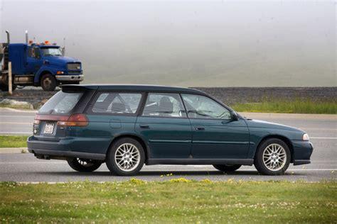 subaru legacy wagon topworldauto gt gt photos of subaru legacy gt wagon photo