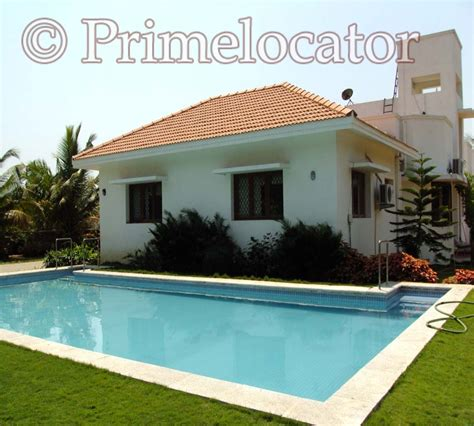 beach houses ecr beach house 3500 sq ft for rent in