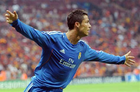 ronaldo juventus boots cristiano ronaldo scores 163 40m boot deal with nike daily