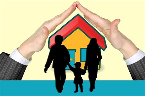 buying a house first time 6 best tips for first time buying a home choosing the
