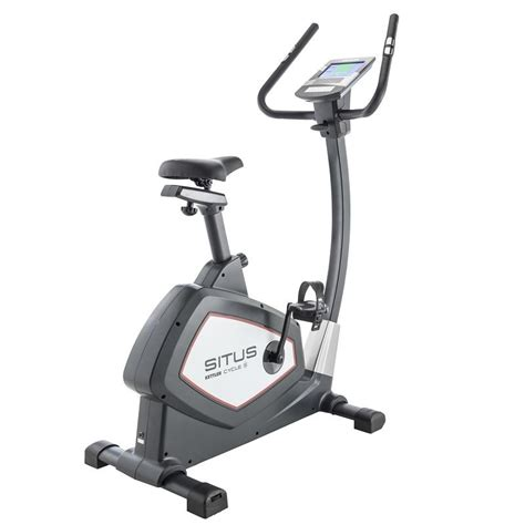 cyclette da decathlon cyclette situs 5 kettler fitness cardio fitness