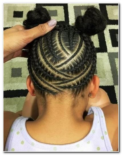 Braiding Hairstyles For Black by Braiding Hairstyles For Black New Hairstyle