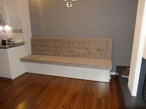 ikea banquette bench best 25 ikea hack besta ideas on pinterest ikea tv tv