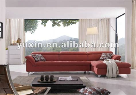 Sofa Set Design For Living Room In India India Wooden Sofa Set Designs And Prices New Model Sofa