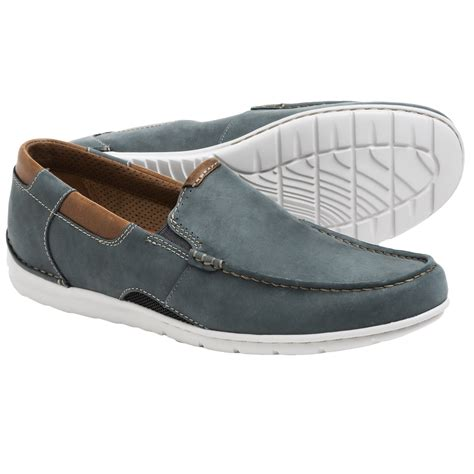 clarks loafers for clarks un graysen free loafers for save 42
