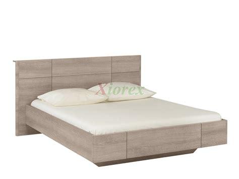 european beds european bed quadra gami european bed sets xiorex