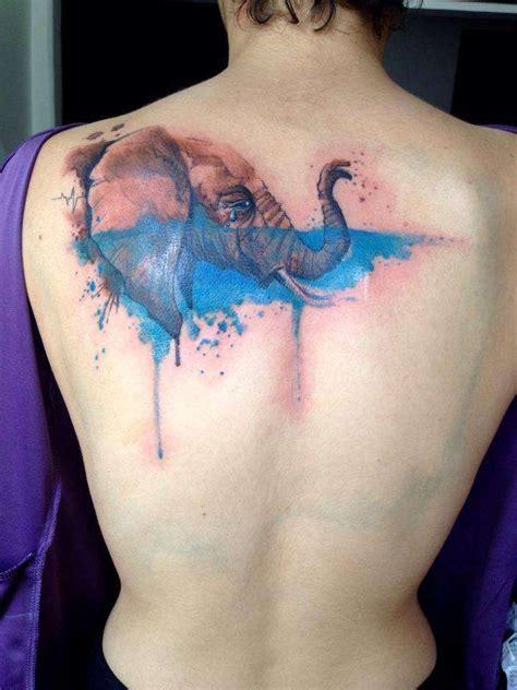 3d tattoo nj 245 beste afbeeldingen over olifanten tattoo op pinterest