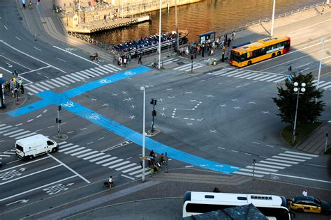 images pedestrian structure traffic highway
