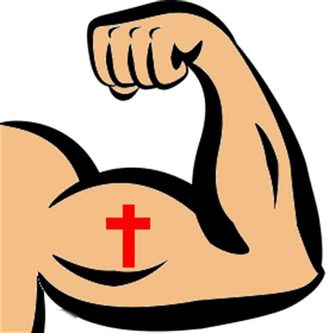 Is Tattoo Allowed In Bible | are tattoos and piercings permissible for christians