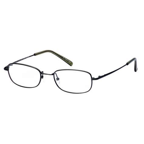 glasses titanium frames www tapdance org