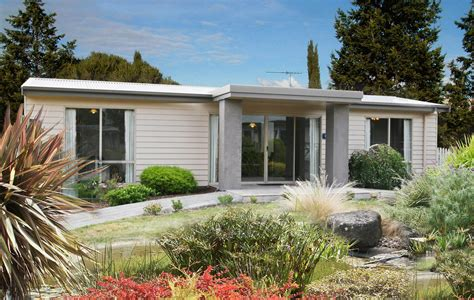 granny homes premier granny flats sale keeping families together