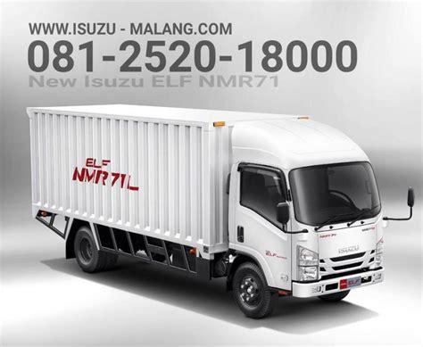 Jual Freezer Box Di Malang jual truk bak kayu dumptruk truk box truk tangki