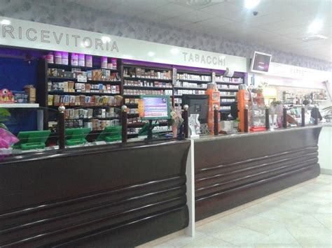 arredamento tabaccheria arredamento bar tabacchi arredamenti per tabaccherie ed