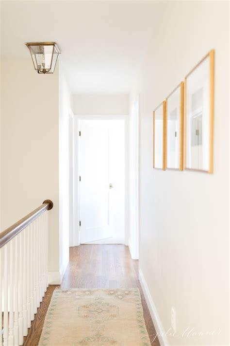 hallway small hallway ideas